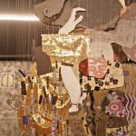 Viatge al procés creatiu de Gustav Klimt