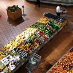 La consciència alimentària, clau per a un futur sostenible